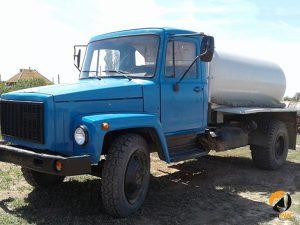 Доставка воды Смоленск